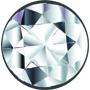 Diamond_.3 inch