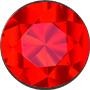Ruby_ .3 inch